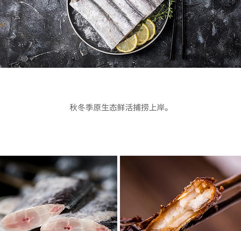 帶魚3.jpg